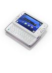Nové Xperie Mini jsou tu, s lepší výbavou a opět ve dvou verzích